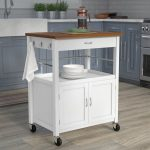 Kitchen Island cart Buying   Tips