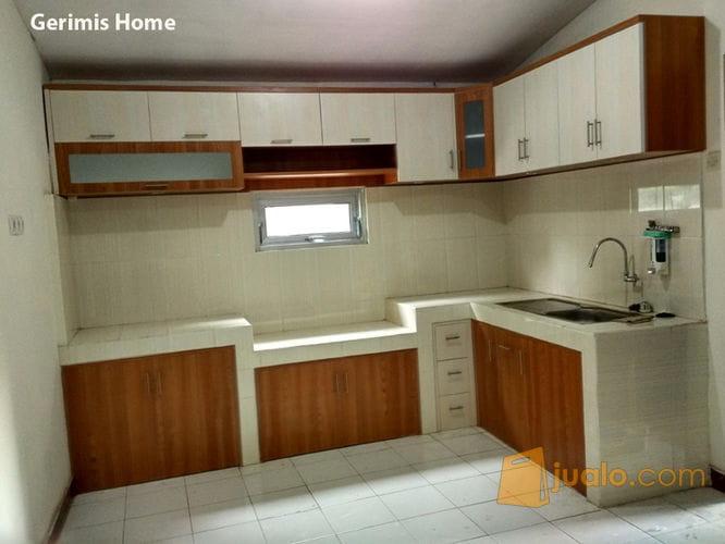 Caylee Deluxe Kitchen Set