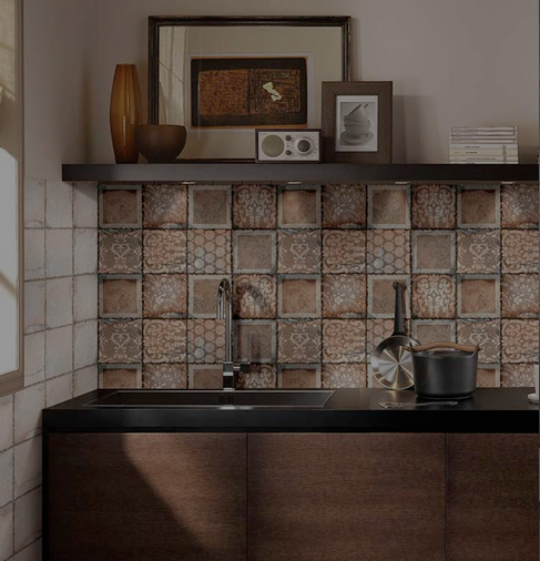 Kajaria Tiles - Largest collection of Wall Tiles and Floor Tiles in