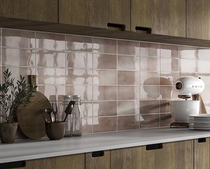 Kitchen Tiles   Tile Giant