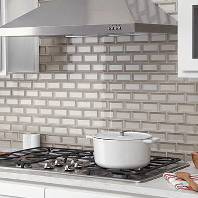Flooring & Wall Tile, Kitchen & Bath Tile