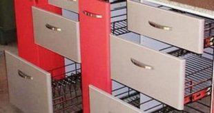 Stainless Steel Kitchen Trolley, Rs 25000 /number, Kohinoor