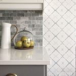 Best Kitchen Wallpaper Ideas