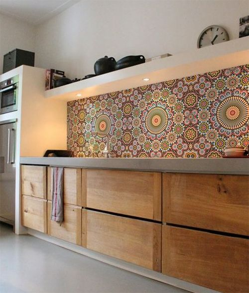 19 Amazing Kitchen Decorating Ideas | DIY Home Decor | Kitchen