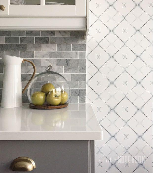 Best Kitchen Wallpaper Ideas Carehomedecor