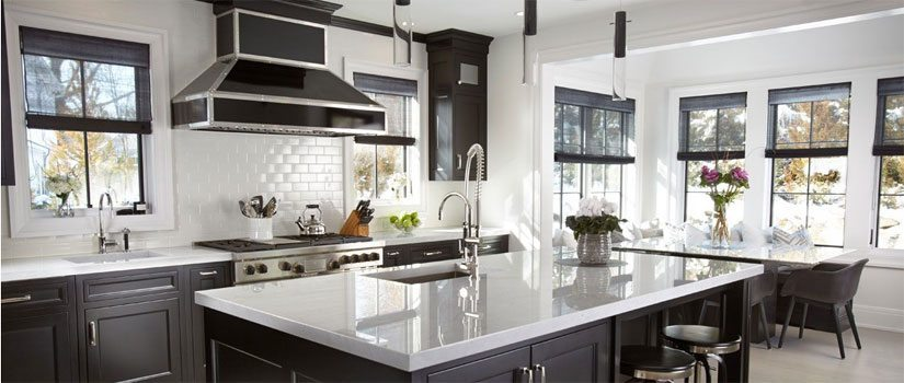 Kitchen Designs by Ken Kelly | Kitchens Long Island | Custom Kitchen