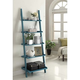 Buy Ladder Bookshelves & Bookcases Online at Overstock | Our Best