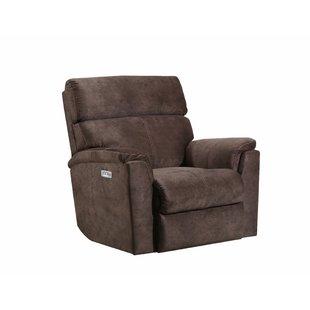 Lane Furniture Recliners You'll Love | Wayfair