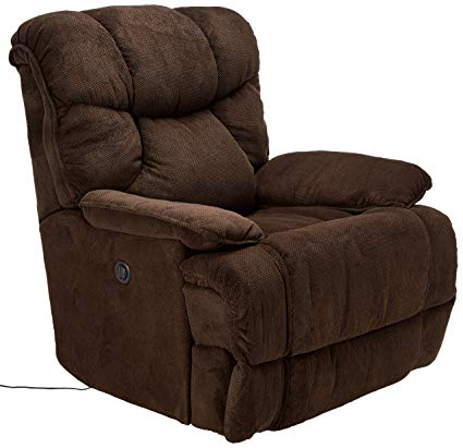 Amazon.com: Lane Furniture Recliners, Luck: Kitchen & Dining