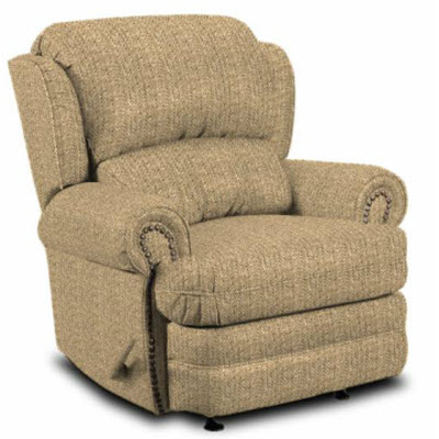 Lane Furniture Recliners Hancock 5421 (Manual) from Glen's Furniture