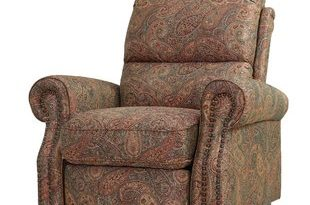Lane Recliner Chairs | Wayfair