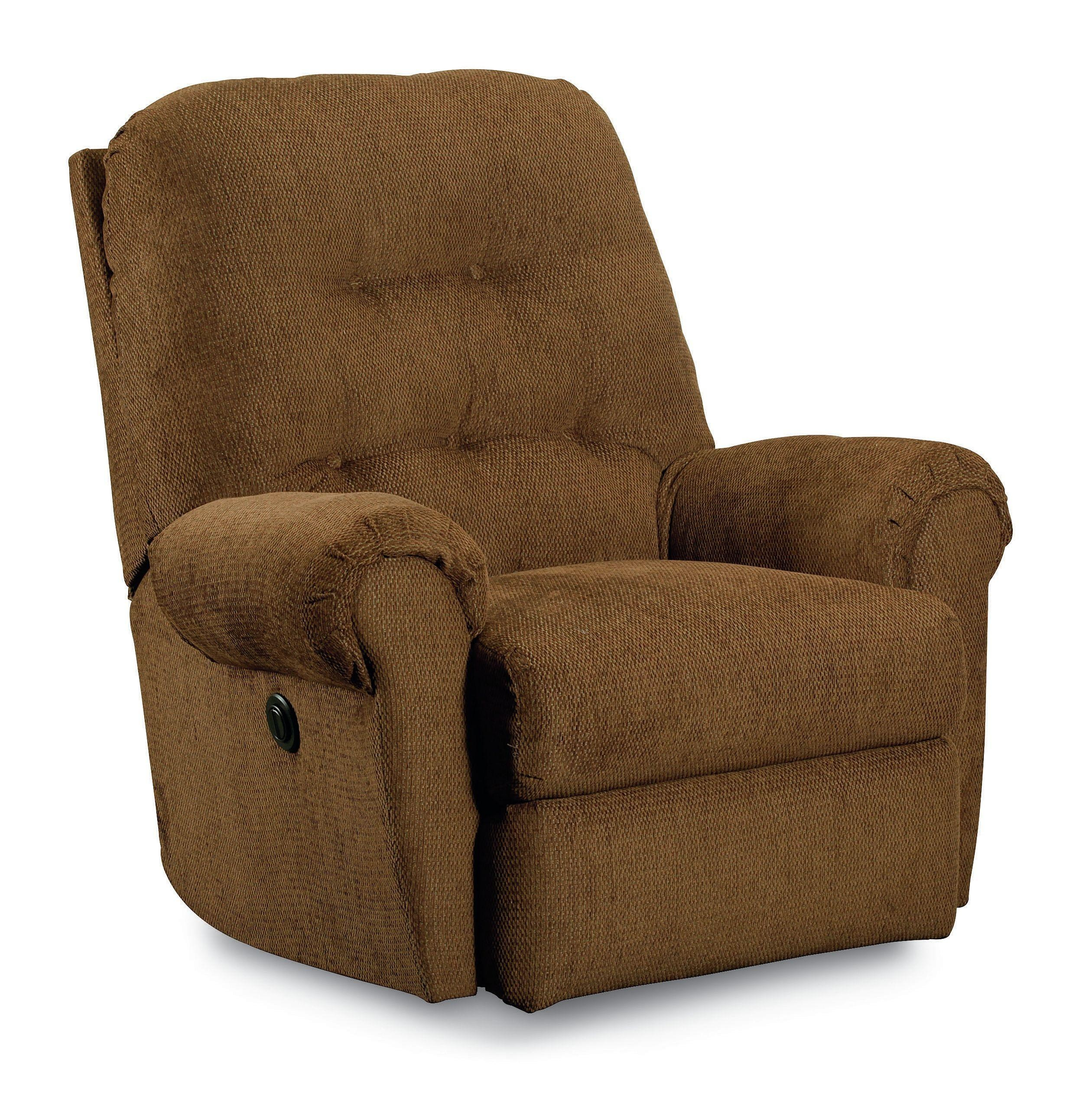Lane Wallsaver - Lane Jitterbug Wallsaver Recliner | Westrich