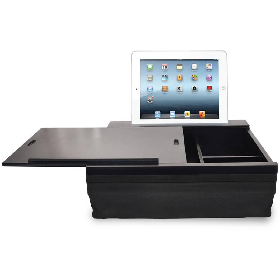 iCozy Lap Desk - Walmart.com