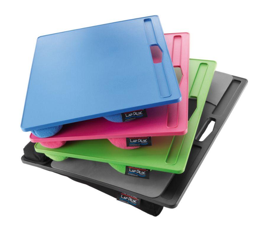 Lap Desk Originals Student Lap Desk Assorted Colors No Color Choice