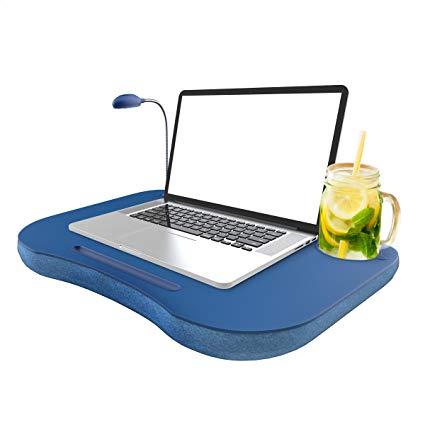 What Is a Lap Desk?
