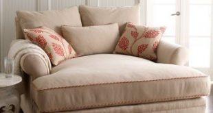 Oversized Armchairs - Ideas on Foter