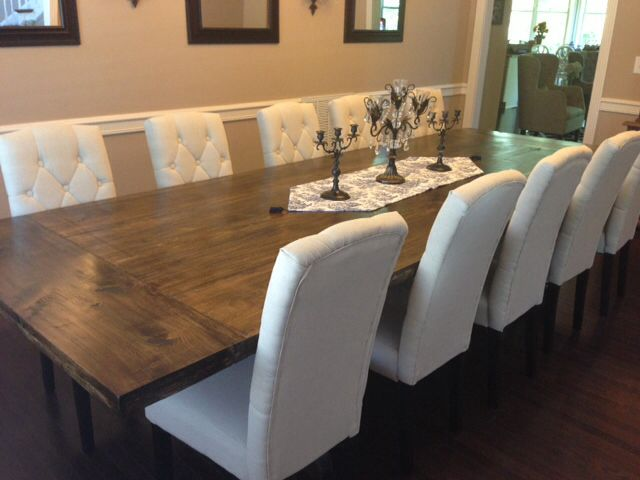 Dining Tables Inspiring Large