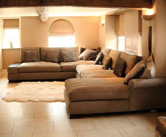 extra large sectional sleeper sofa photo - 1 | sectional in 2019