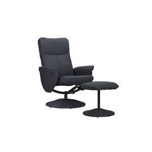 Large Swivel Chair Living Room | Wayfair