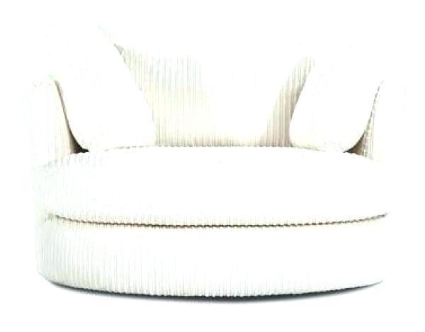 Large Swivel Chair Jpg Ashley Furniture u2013 getvue