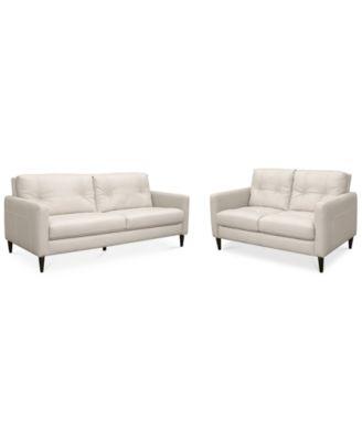 Furniture CLOSEOUT! Keaton 80