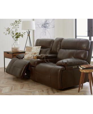 Furniture Barington 85
