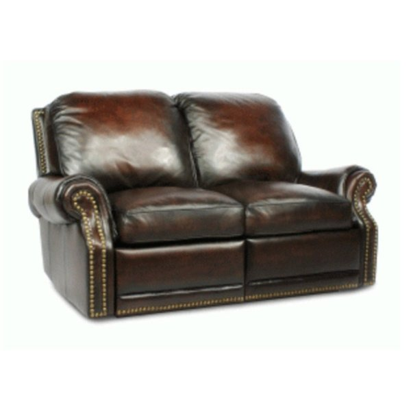 Shop Premier II Power Loveseat Recliner - Free Shipping Today