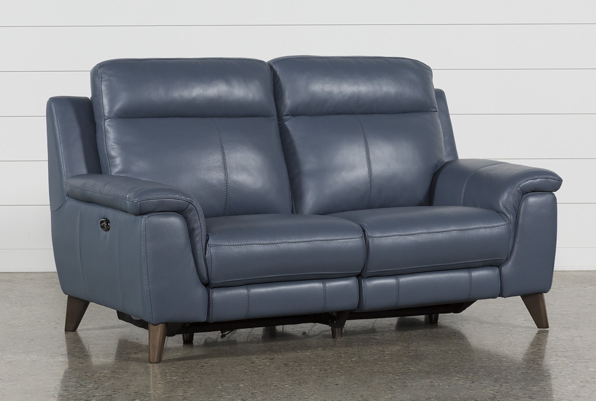 Reclining Loveseats | Living Spaces