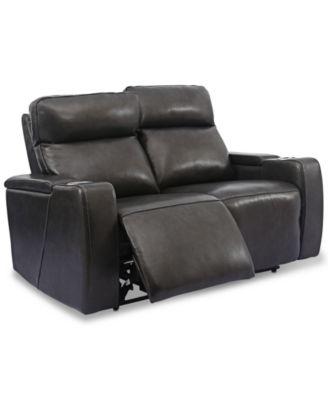 Furniture Oaklyn 61