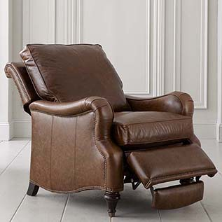 Leather Recliners | Recliners Chairs