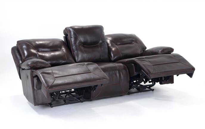Reclining Furniture | Bobs.com