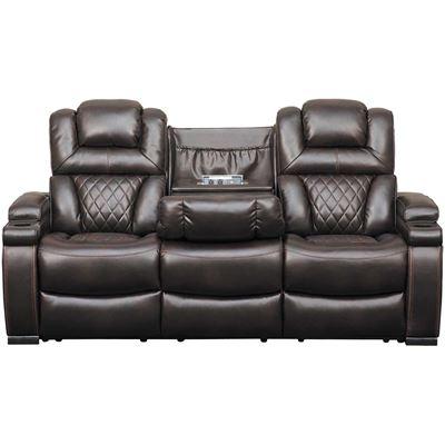 Sofa & Loveseats | Colorado & Arizona's Largest Furniture Stores | AFW
