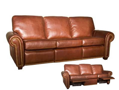 Leather Furniture Store, Sofa, Leather Sofas, Leather Chair, Leather