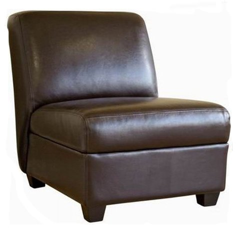 Winston Porter Ingalls Slipper Chair | Wayfair