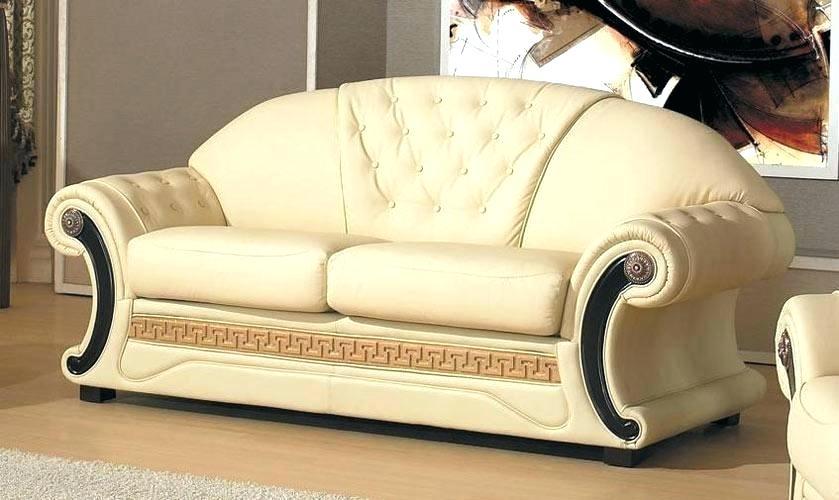 leather sofa deals u2013 pastorsupportnet.org