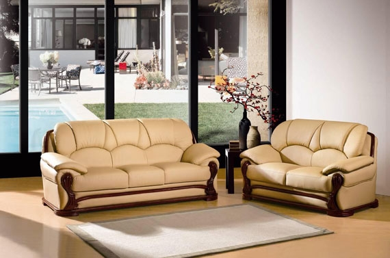 Special Leather Sofa Set Prices Stunning Leather Sofa Sets For