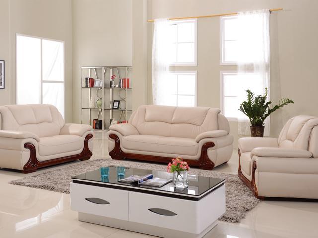 Dealers in Corner Leather and Fabric Sofa Sets Kenya Nairobi Mombasa