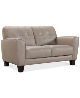 Furniture Kaleb 61