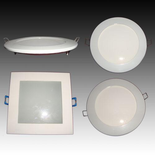 LED Lights, एलईडी लाइट्स, Diode Light Bulb, Light