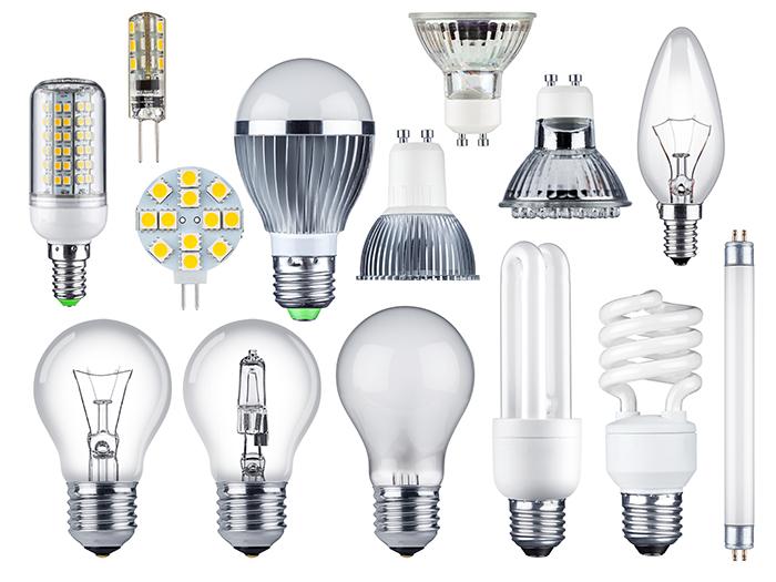 How Long Do LED Lights Really Last?   Bellacor Bright Ideas Blog