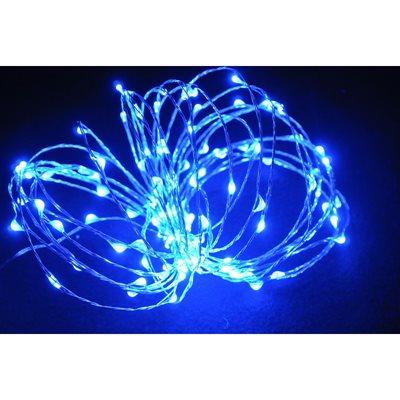 Hi-Line Gift 37485 20-ft Fairy LED Lights   Lowe's Canada