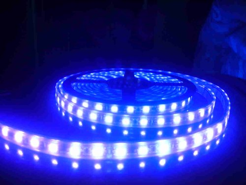 How to pick LED lights for   home?