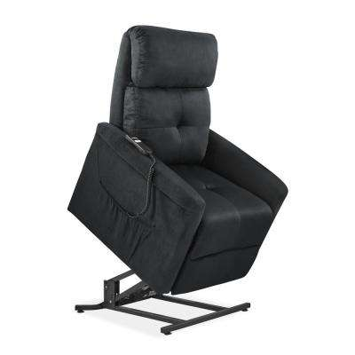 Power Lift - Recliners - Chairs - The Home Depot