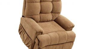 Lift Chairs You'll Love | Wayfair