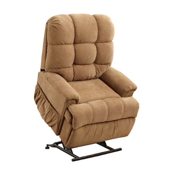 Things To Consider When Buying Lift Recliner Chairs