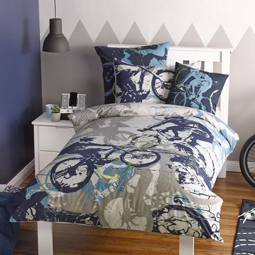 Kids Bed Linen and Kids Bedding Online Australia