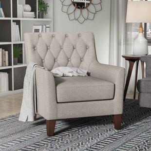 Tall Accent Chairs | Wayfair