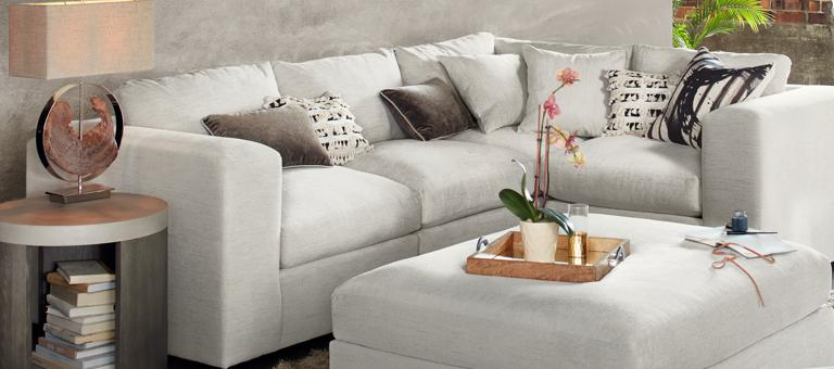 Living Room Furniture   Value City Furniture and Mattresses