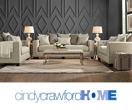 Living Room Furniture: Sets, Chairs, Tables, Sofas & More