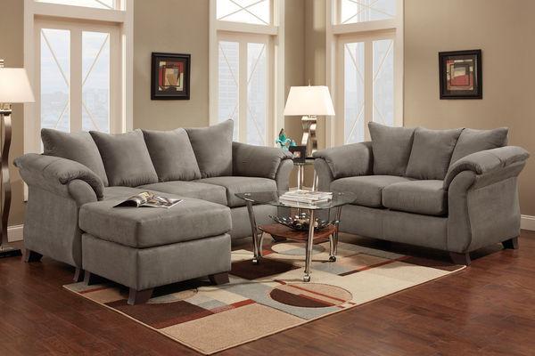 Epic Sale on Living Room Furniture   Gardner-White